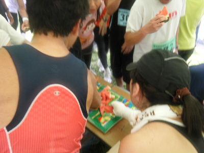 2010_0704所沢耐久0042