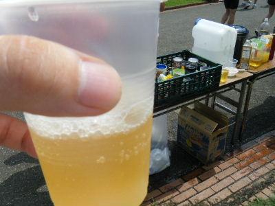 2010_0704所沢耐久0059