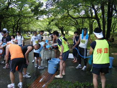 2010_0704所沢耐久0054