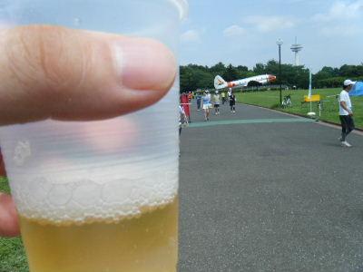 2010_0704所沢耐久0061