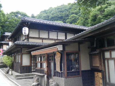 2010_0711高尾0005