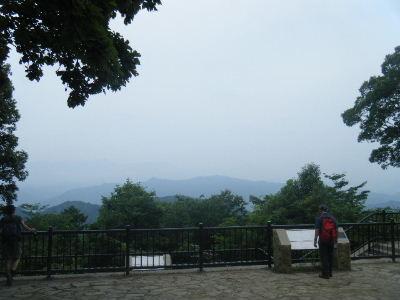 2010_0711高尾0011