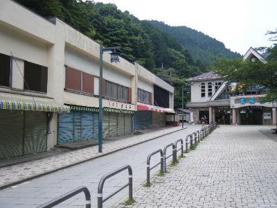 2010_0711高尾0008