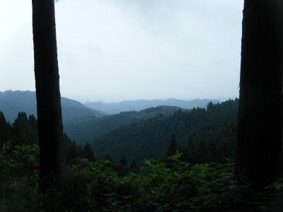 2010_0711高尾0017