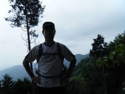 2010_0711高尾0024