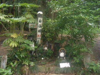 2010_0711高尾0021