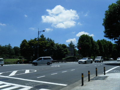 2010_0717アミノ駅伝0001