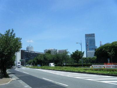 2010_0717アミノ駅伝0008