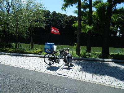 2010_0717アミノ駅伝0023