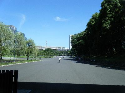 2010_0717アミノ駅伝0029