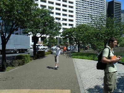 2010_0717アミノ駅伝0038