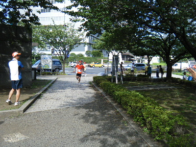 2010_0717アミノ駅伝0048