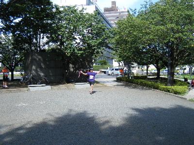 2010_0717アミノ駅伝0045