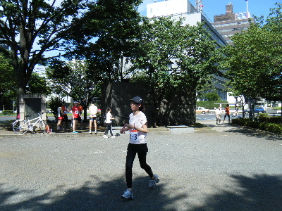 2010_0717アミノ駅伝0043
