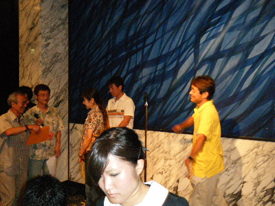 2010_0717アミノ駅伝0054