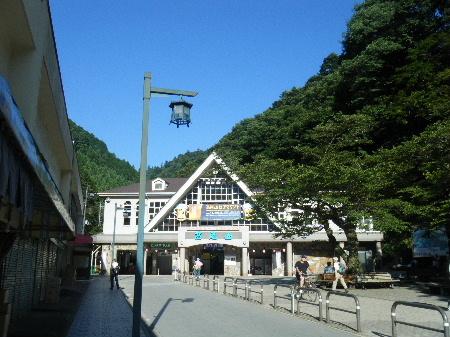 2010_07190719高尾山0003