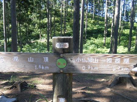 2010_07190719高尾山0014