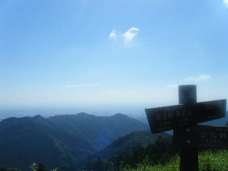 2010_07190719高尾山0028