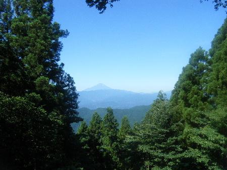 2010_07190719高尾山0027