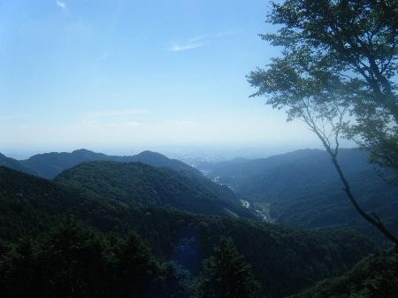2010_07190719高尾山0024