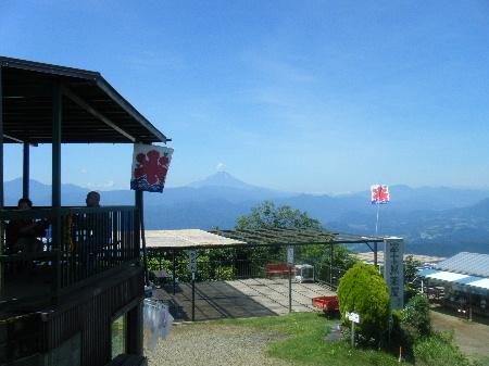 2010_07190719高尾山0043