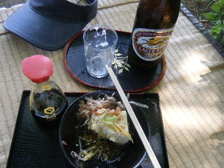 2010_07190719高尾山0071