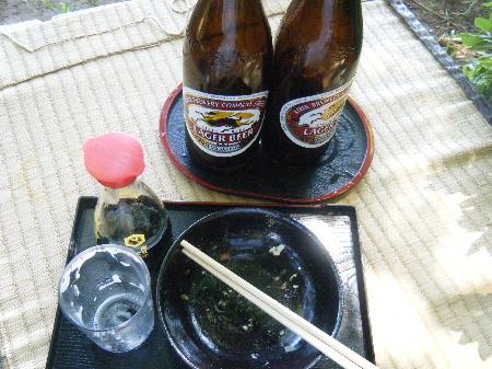2010_07190719高尾山0076