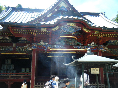 2010_07190719高尾山0090