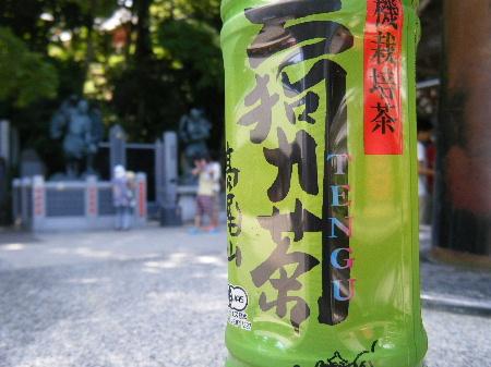 2010_07190719高尾山0102