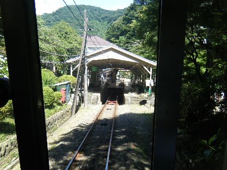 2010_07190719高尾山0156