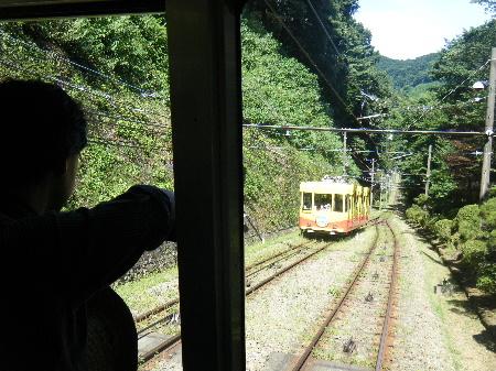 2010_07190719高尾山0151