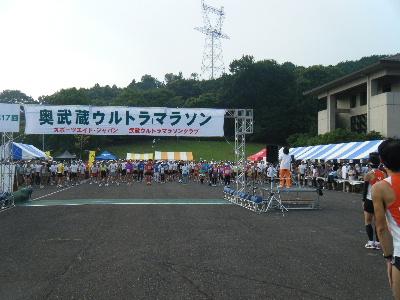 2010_08010801奥武蔵ウルトラ0010