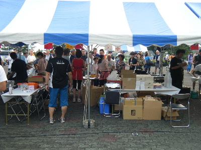 2010_08010801奥武蔵ウルトラ0006