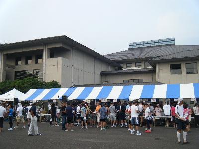 2010_08010801奥武蔵ウルトラ0005