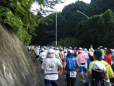 2010_08010801奥武蔵ウルトラ0015
