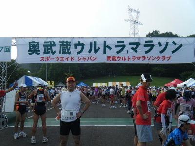 2010 0801奥武蔵処理済み