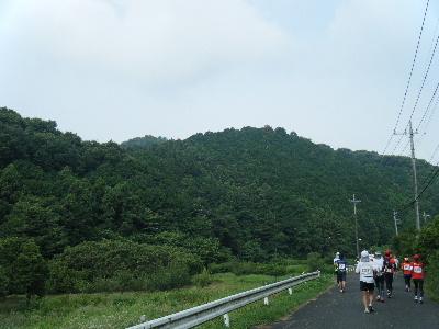 2010_08010801奥武蔵ウルトラ0020
