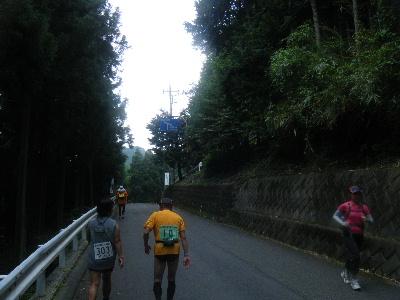 2010_08010801奥武蔵ウルトラ0038