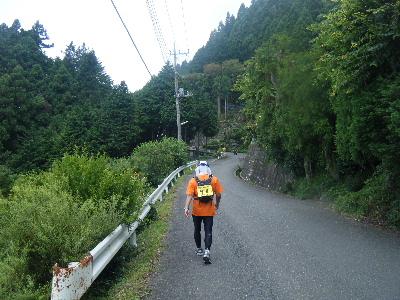 2010_08010801奥武蔵ウルトラ0037
