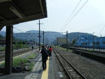 2010_0815高尾・山北0009