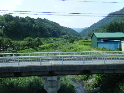 2010_0815高尾・山北0020