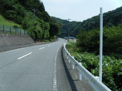 2010_0815高尾・山北0018