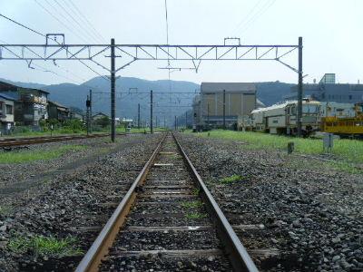 2010_0815高尾・山北0012