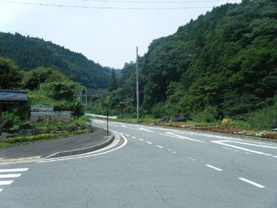 2010_0815高尾・山北0025