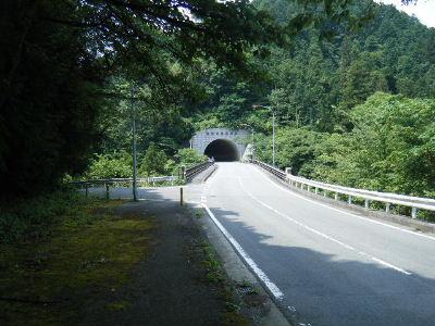 2010_0815高尾・山北0022
