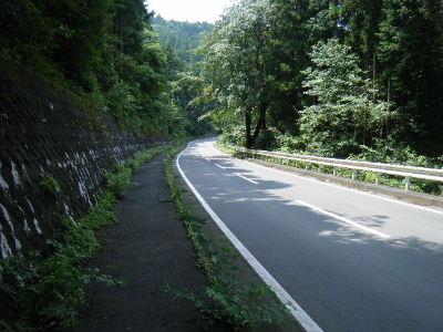 2010_0815高尾・山北0021