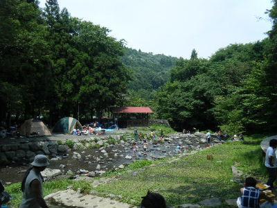 2010_0815高尾・山北0037