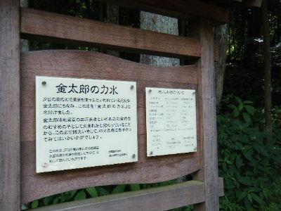 2010_0815高尾・山北0034