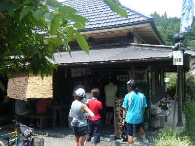 2010_0815高尾・山北0046