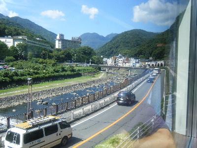 2010_0828箱根run0010